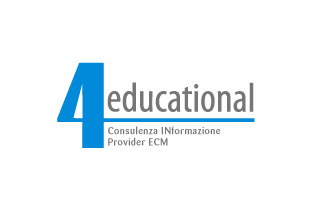 4 Educational S.r.l.