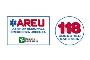 AREU – Azienda Regionale Emergenza Urgenza