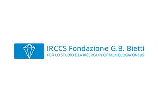 Fondazione G.B. Bietti
