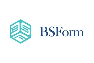 BS form S.r.l.