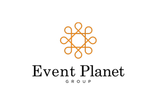 Event Planet S.r.l.