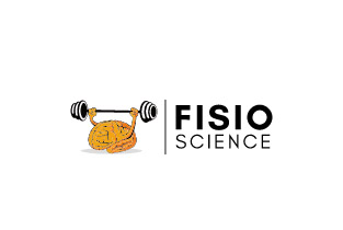 FisioScience S.r.l.