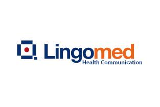 Lingo Communications S.r.l.