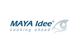 Maya Idee S.r.l.