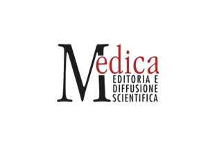 Medica Editoria Diffusione Scientifica S.r.l.