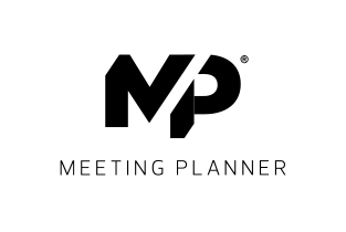 Meeting Planner S.r.l.