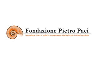 Fondazione Pietro Paci