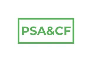 PSA&CF S.r.l.