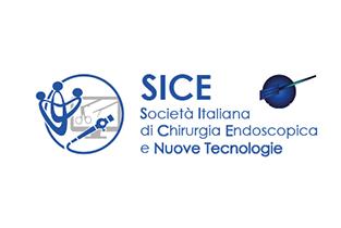 S.I.C.E. Società Italiana di Chirurgia Endoscopica e Nuove Tecnologie
