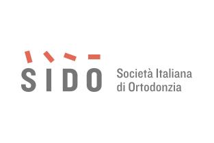 S.I.D.O. Società Italiana di Ortodonzia