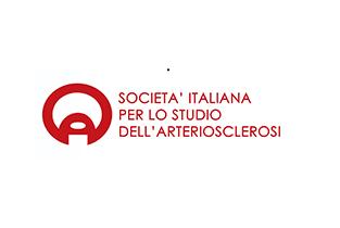 Fondazione S.I.S.A. Società italiana per lo studio della arterosclerosi