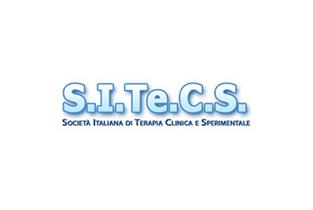S.I.Te.C.S. Società Italiana di Terapia Clinica e Sperimentale