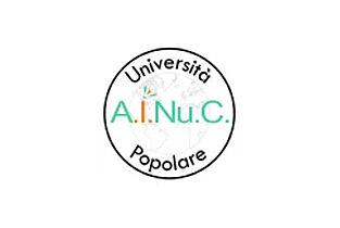 Associazione U.P.A.I.Nu.C