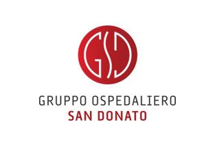 GSD - Gruppo San Donato