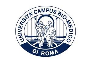 Unicampus – Università Campus bio-medico di Roma